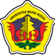Logo Universitas Muria Kudus
