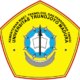 Logo Universitas Trunojoyo Madura