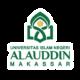 logo uin alauddin