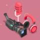 Jurusan Broadcasting_[473 x 314]