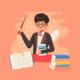 Jurusan Pendidikan Bahasa dan Sastra Indonesia_[473 x 314]