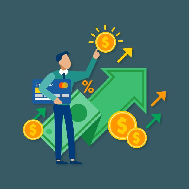 Jurusan Keuangan dan Perbankan_[473 x 314]