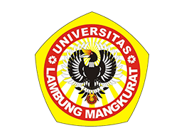 Universitas Lambung Mangkurat (ULM)