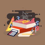 Jurusan Matematika Bisnis-03