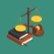 profesi hakim
